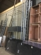 Scaffolding, deck, stools and other set pieces - Set and props freecycle for Events, TV, Film and Theatre